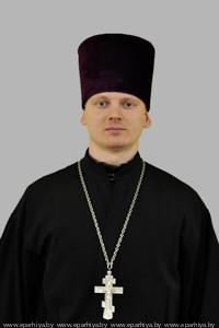 Елисеенко