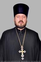 110 - протоиерей Владимир Новиков (2)