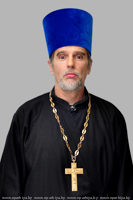 118 - иерей Павел Савельев (2)