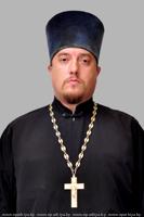 121 - протоиерей Валерий Савельев (2)
