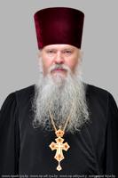 131 - протоиерей Виктор Ганачков (2)