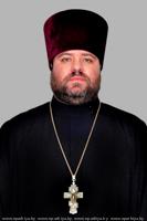 14 - иерей Николай Лобжа (2)