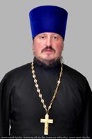 147 - иерей Сергий Каменщиков (2)