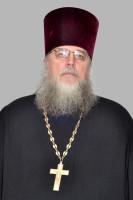 29 - протоиерей Николай Мельников (2)