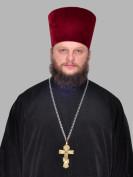 35 - иерей Павел Харламов (2)