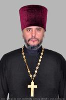 39 - иерей Виталий Мешков (2)