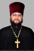 5 - иерей Александр Алехнович (2)