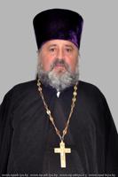 54 - протоиерей Евгений Гончаров (2)
