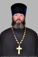 71 - иерей Петр Прокопцов (2)