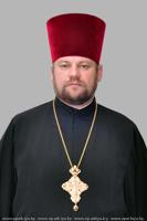 96 - протоиерей Сергий Вараксин